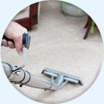 carpet repairs and cleaning